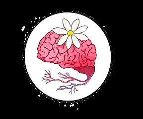 nicole_button_brainspotting.png