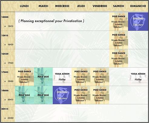 Planning 19 au 25 oct.jpg