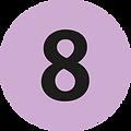 logometro8.png