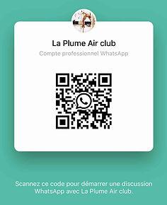 Whatsapp la plume air club.jpg