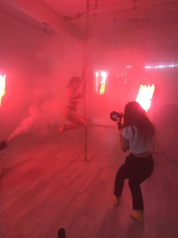 shooting photo pole dance cerceau.jpg