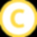1280px-Logo_RER_C.svg.png