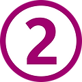 360px-Logo_Paris_tram_ligne2.svg.png