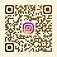 Unitag_QRCode_1586940917015.png