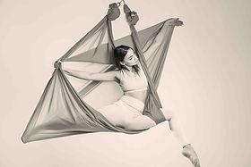 hamock dance cours la plume air club.jpg