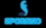 large_logo-rvb-1528292191.png