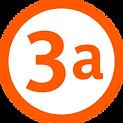 180px-Logo_Paris_tram_ligne3a.svg.png