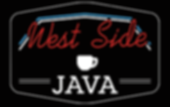 West Side Java Logo