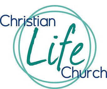 Church Logo1.jpg