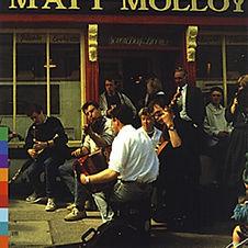 Music at Matt Molloy's