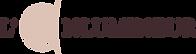 logo-lenlumineur.png