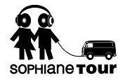 sophiane.jpg