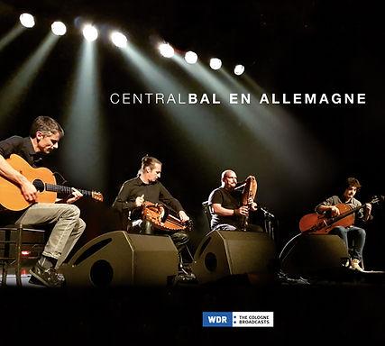 CD_cover_recto.jpg