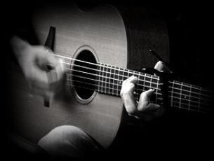 guitare_edited.jpg