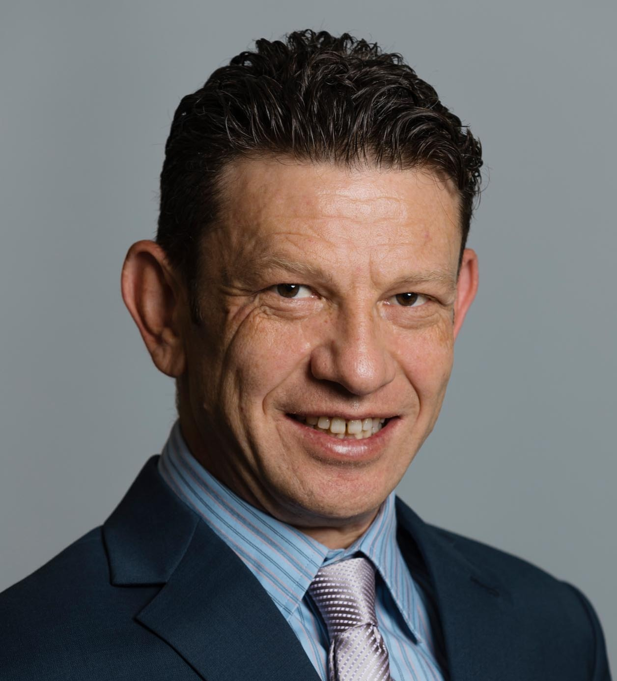 Fees Dan Steiner Nationally Accredited Mediator