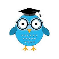Studios Owl - J Hill Bookkeeping