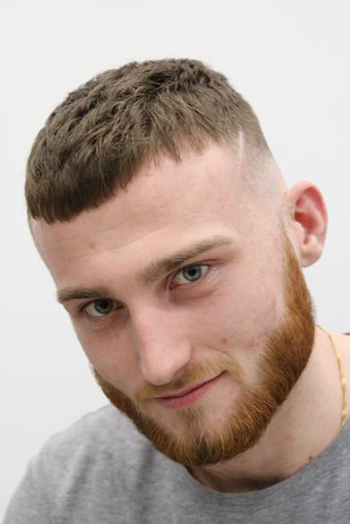 skinfade-and-beard-suave-peterborough-e1