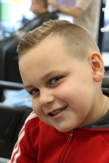 childrens-hair-cuts-suave-peterborough-e