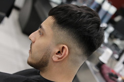 skin-fade-suave-barbers-peterborough.jpg