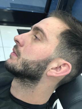 beard-line-up-suave-peterborough.jpg