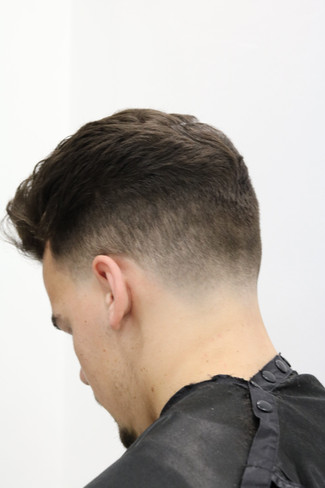 suave-peterborough-barbers-e151292486336