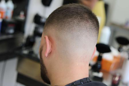 skinfade-suave-barbers-peterborough.jpg
