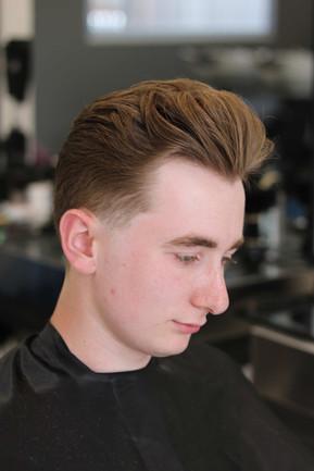 soft-taper-suave-barbers-peterborough.jp