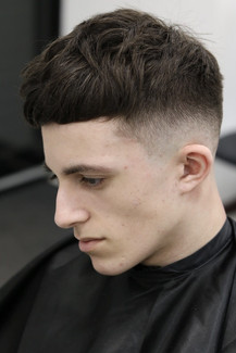 crop-suave-barbers-peterborough.jpg
