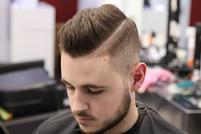 hard-part-suave-barbers-peterborough.jpg