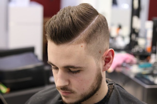 hard-part-suave-barbers-peterborough.jpg