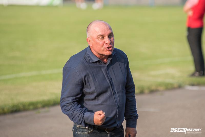 FC-Lokomotiv-FC-Orsha.14.06.2020-52