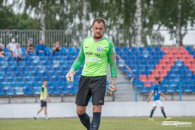 FC-Lokomotiv-FC-Orsha.14.06.2020-21