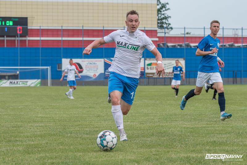 FC-Lokomotiv-FC-Orsha.14.06.2020-20