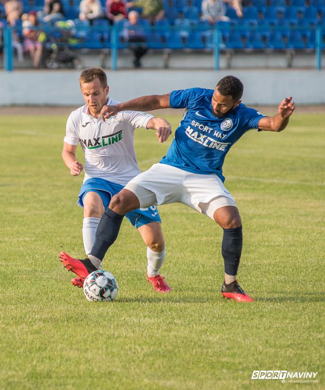 FC-Lokomotiv-FC-Orsha.14.06.2020-53