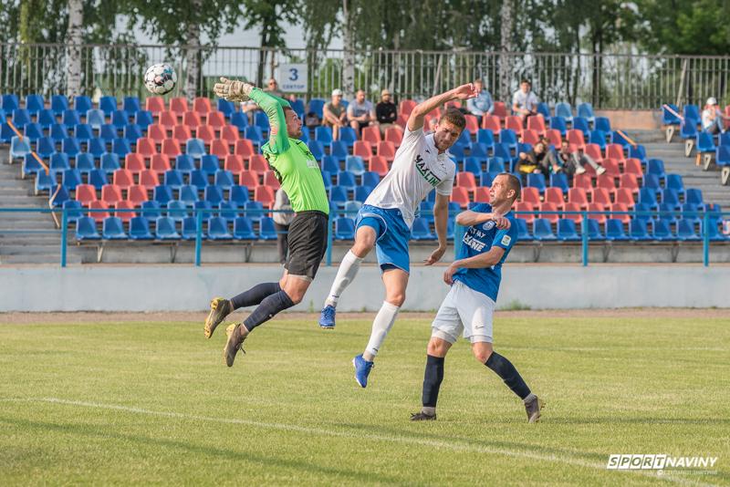 FC-Lokomotiv-FC-Orsha.14.06.2020-24