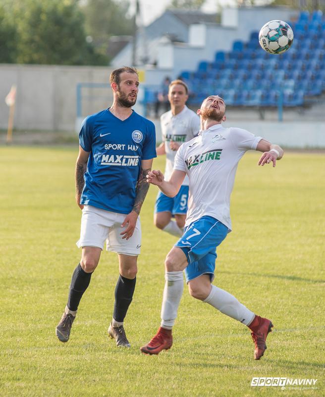 FC-Lokomotiv-FC-Orsha.14.06.2020-59