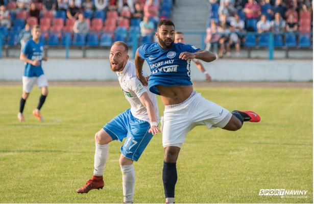 FC-Lokomotiv-FC-Orsha