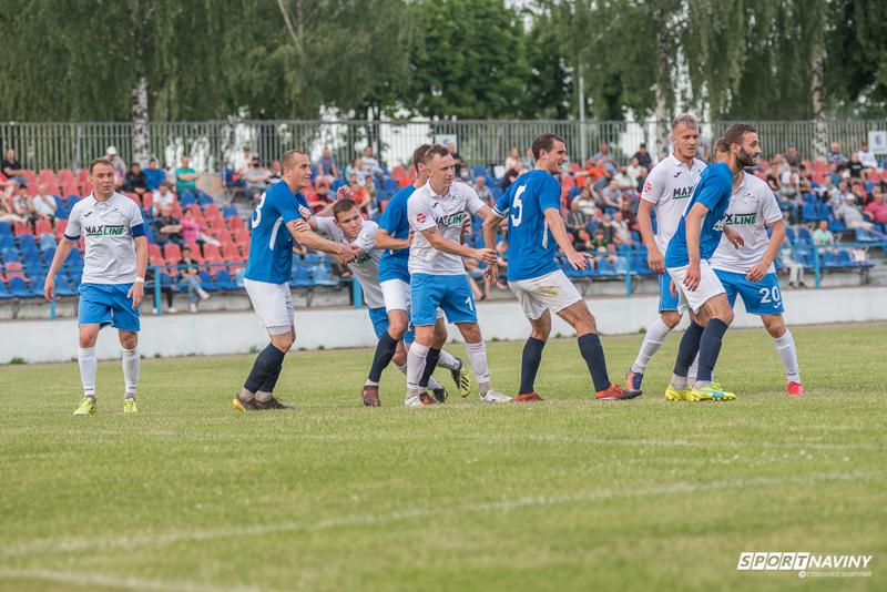 FC-Lokomotiv-FC-Orsha.14.06.2020-29