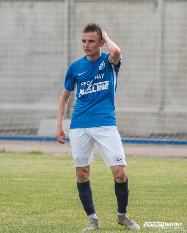 FC-Lokomotiv-FC-Orsha.14.06.2020-41