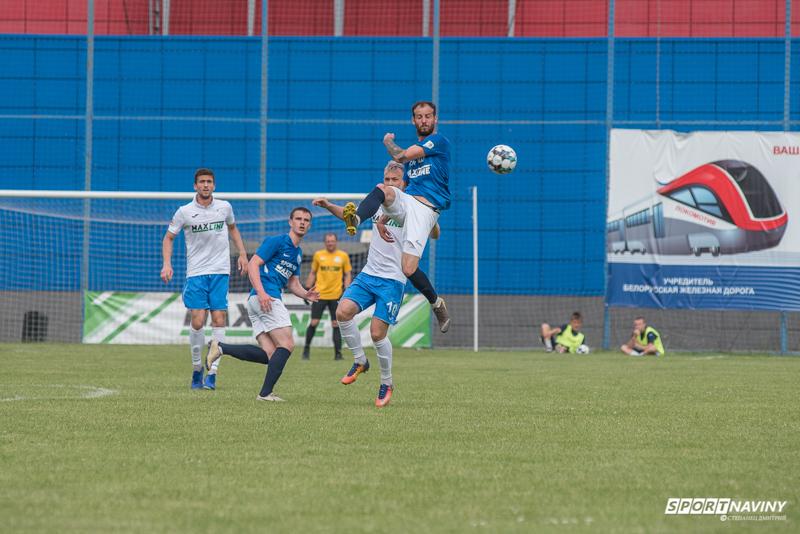 FC-Lokomotiv-FC-Orsha.14.06.2020-22