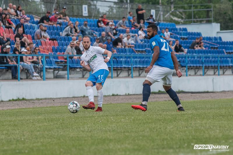 FC-Lokomotiv-FC-Orsha.14.06.2020-12