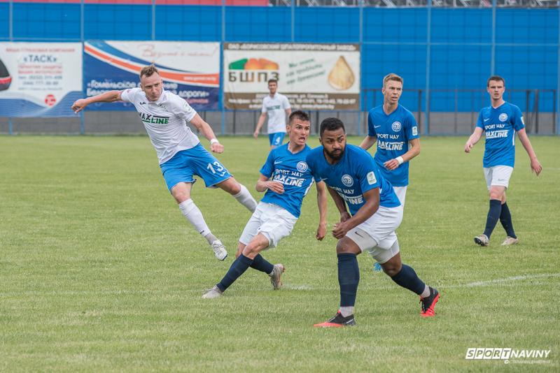 FC-Lokomotiv-FC-Orsha.14.06.2020-19
