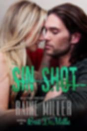 Sin Shot eBook.jpg