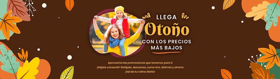 amigo-hotsale-oct20-banner-lp (2).jpg