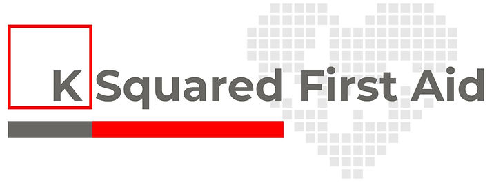 K_Squared_First_Aid