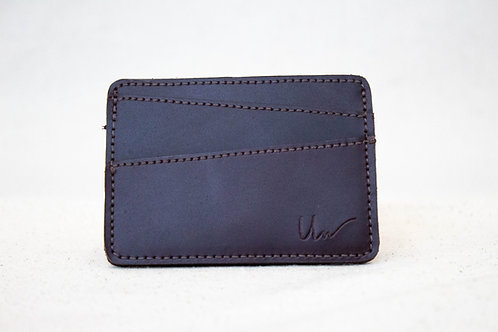 Azle Wallet