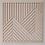 Thumbnail: Sun. 04/11-Wood Art