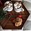 Thumbnail: Sat. 02/20-Lazy Susan Tray by Build-Basic
