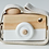 Thumbnail: Sat. 06/12-Build a Story- A Camera
