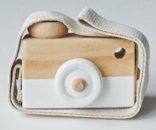 Sat. 06/12-Build a Story- A Camera